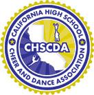 CHSCDA Logo